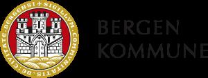 Logo Bergen Kommune