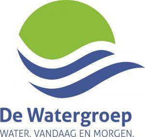 Logo Dewatergroep