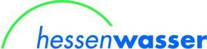 Logo Hessenwasser