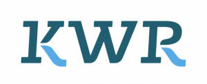 Logo KWR