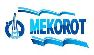 Logo Mekorot
