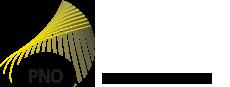 Logo PNO