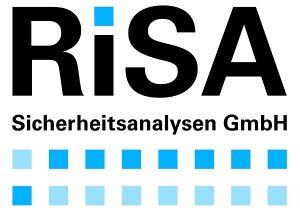 Logo Risa