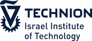 Logo Technicon