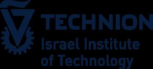 Logo Technicon