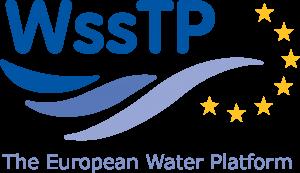 Logo WssTP