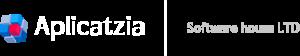 Logo Aplicatzia