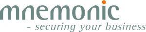 Logo mnemonic
