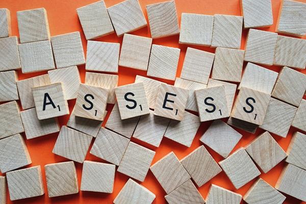assessment framework, © pixabay