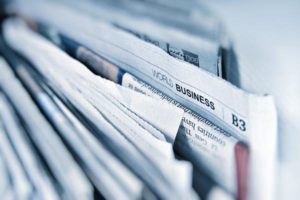 publications, © pixabay