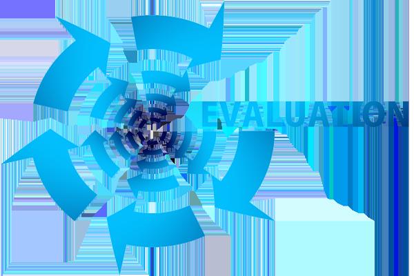 reasoning engine, © pixabay