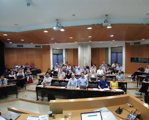 PSB meeting3