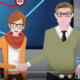 video on the topic of Cyber-physical security